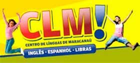 Cursos Línguas Maracanau CE