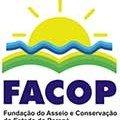 FACOP Cursos PR