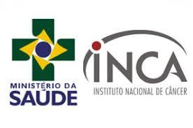 INCA Cursos Área Da Saúde
