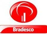Cursos Bradesco