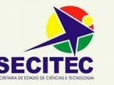 ETE SECITEC Cursos MT