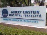 Cursos Albert Einstein