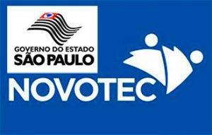 NovoTec Cursos Governo SP