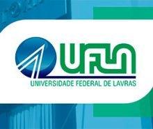 UFLA EAD Cursos Gratuitos