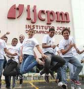 IJCPM Cursos Técnicos
