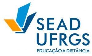 UFRGS SEAD Cursos Técnicos RS