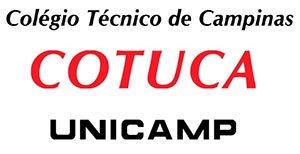 Cotuca Unicamp CursosTécnicos