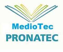 MedioTec Cursos Técnicos
