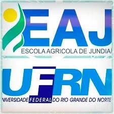UFRN Escola Agrícola Jundiaí Macaíba