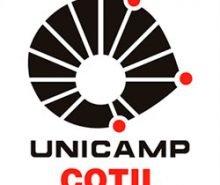 Cotil Unicamp Limeira Cursos Técnicos