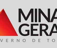Governo Minas Gerais MG