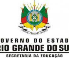 Secretaria de Educação RS