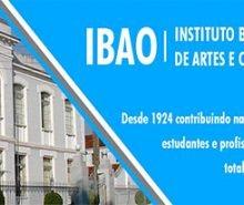 Instituto Borges Itu Cursos Abertos