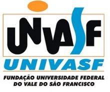 UNIVASF Cursos EAD